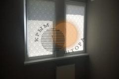 Atrium_mini
