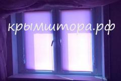 rul_mini_06_2014-3