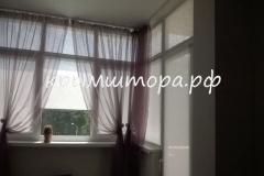 rul_mini_06_2014-6
