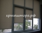 rul_mini_06_2014-7