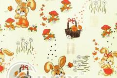 Rabbits-8