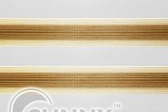 DN-Bamboo_02