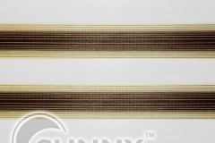 DN-Bamboo_03