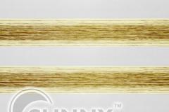 DN-Bamboo_04