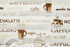 DN-Coffee