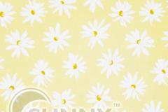 Camomile-Yellow