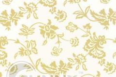 Gloss-Cream