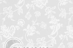 Gloss-White