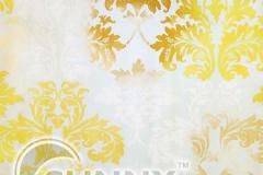 Imperia--Gold