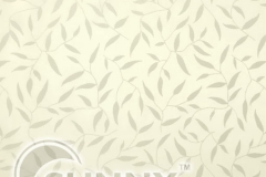 Willow-Cream-2