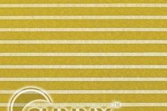 Lines-Gold