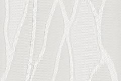 02 BLACKOUT белый