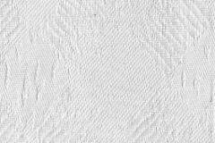 03 BLACKOUT белый