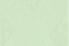 03 BLACKOUT зеленый