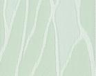 02 BLACKOUT зеленый