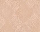 03 BLACKOUT персиковый