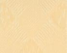 03 BLACKOUT желтый