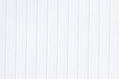 00 снежно-белый