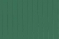 00 темно зеленый