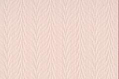 02 розовый