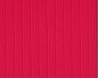 00 т. красный