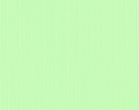 00 зеленый