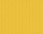 00 желтый