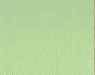 02 зелёный