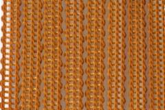 Верёвочные коричневый