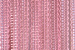Верёвочные розовый