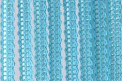 Верёвочные синий