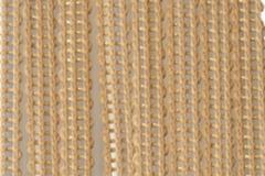 Верёвочные светло-коричневый
