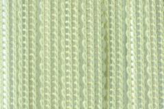 Верёвочные светло-зеленый