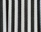 Верёвочные Multi тёмно-серый