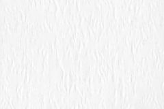 PR01 белая
