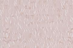 PR01 розовая