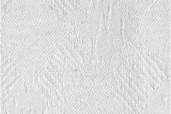 PR02 белый