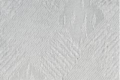 PR02 серый