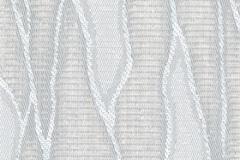 PR05 серебро
