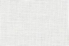 PR07 белый