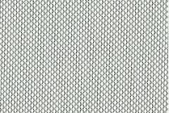 PR07 светло-серый