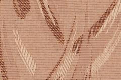 P02 бронзовый металлик