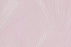 P02 розовый