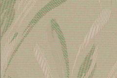 P02 зеленый металлик