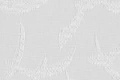 P03 белый