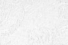 P05 белый