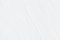 Р01 белая