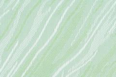 Р01 зеленая