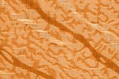 С12 оранжевый