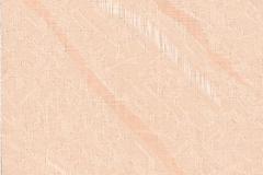 С12 персиковый